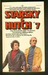 Starsky & Hutch #7
