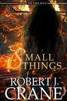 Small Things (Out of the Box, #14)