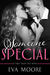 Someone Special by Eva Moore