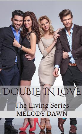Double In Love