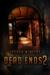 Dead Ends2