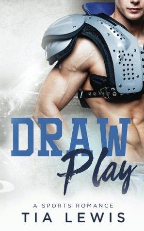 Draw Play (ePUB)
