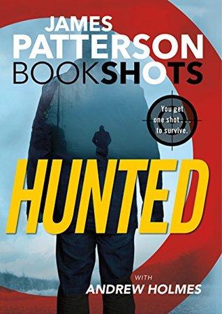 Hunted (BookShots) (ePUB)