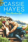 Rocky Mountain Hero (Roberts of Silver Springs, #2)