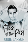 Notes of the Past (Lightning Strikes #2)