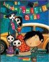 La Difunta Familia Diaz (spanish)