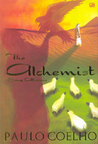 The Alchemist - Sang Alkemis by Paulo Coelho