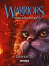 Stormen kommer by Erin Hunter