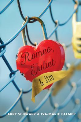 Romeo Juliet And Jim By Larry Schwarz