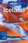 Lonely Planet Ice...