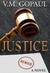 Justice Denied by V.M. Gopaul