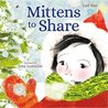 Mittens to Share