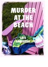 Murder at the Beach