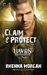 Claim & Protect (Haven Brotherhood, #3)