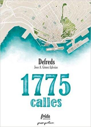 1775-calles