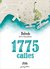 1775 calles by Defreds