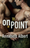 On Point by Annabeth Albert