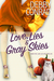 Love, Lies and Gray Skies (Love, Lies and More Lies #5)