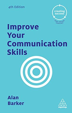 Communication Skills Pdf Book