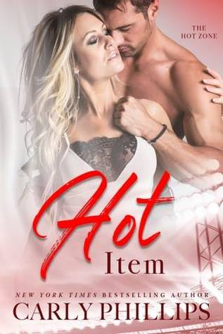 HOT NUMBER CARLY PHILLIPS EPUB DOWNLOAD