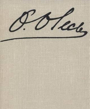 Поетичні твори. Лірика. Поза збірками.З неопублікованого. Сатира (Твори в двох томах, #1)