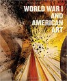 World War One and American Art
