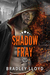 Shadow Fray (Shadow Fray, #1)
