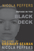 Refuge in the Black Deck: The Story of Ordinary Seaman Nicola Peffers