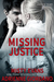 Missing Justice (Justice Team, #5)