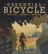 Essential Bicycle (Racing, Safety, Repairs)