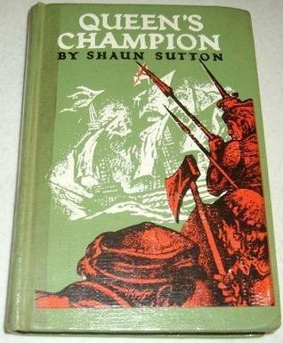 Queen's Champion