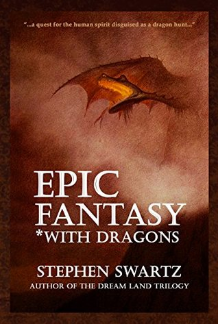 epic-fantasy-with-dragons