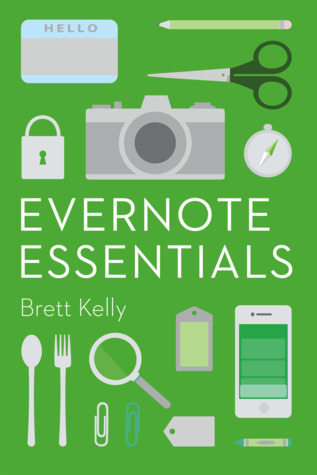 Evernote Essentials reivew, discount
