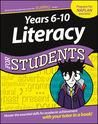 Years 6–10 Literacy (For Students)