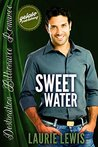 Sweet Water (Destination Billionaire Romance #5)