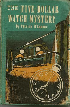 the-five-dollar-watch-mystery