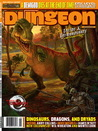 Dungeon #123