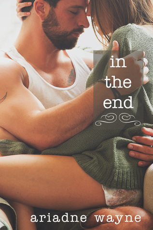 In the End (Lifetime #3)