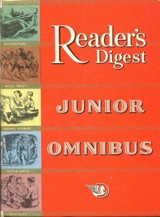 Reader's Digest Junior Omnibus