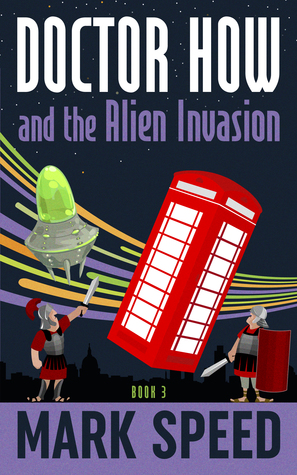doctor-how-and-the-alien-invasion