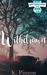 Withdrawn by K. Pinson