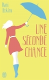 Une Seconde Chance by Dani Atkins