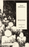 Requiem by Anna Akhmatova