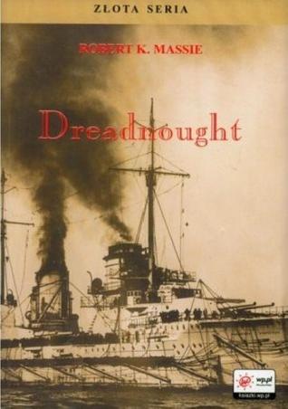 Dreadnought T. 1