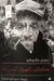كتاب الحرف الحزينة by Miguel Maldonado