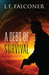 A Debt of Survival by L.F. Falconer