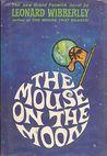 The Mouse on the Moon by Leonard Wibberley