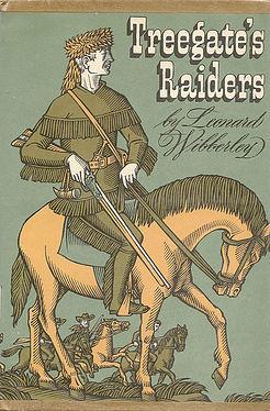 treegate-s-raiders