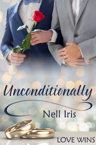 Recent Release Review: Unconditionally by Nell Iris