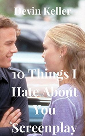 10 Things I Hate About You Screenplay